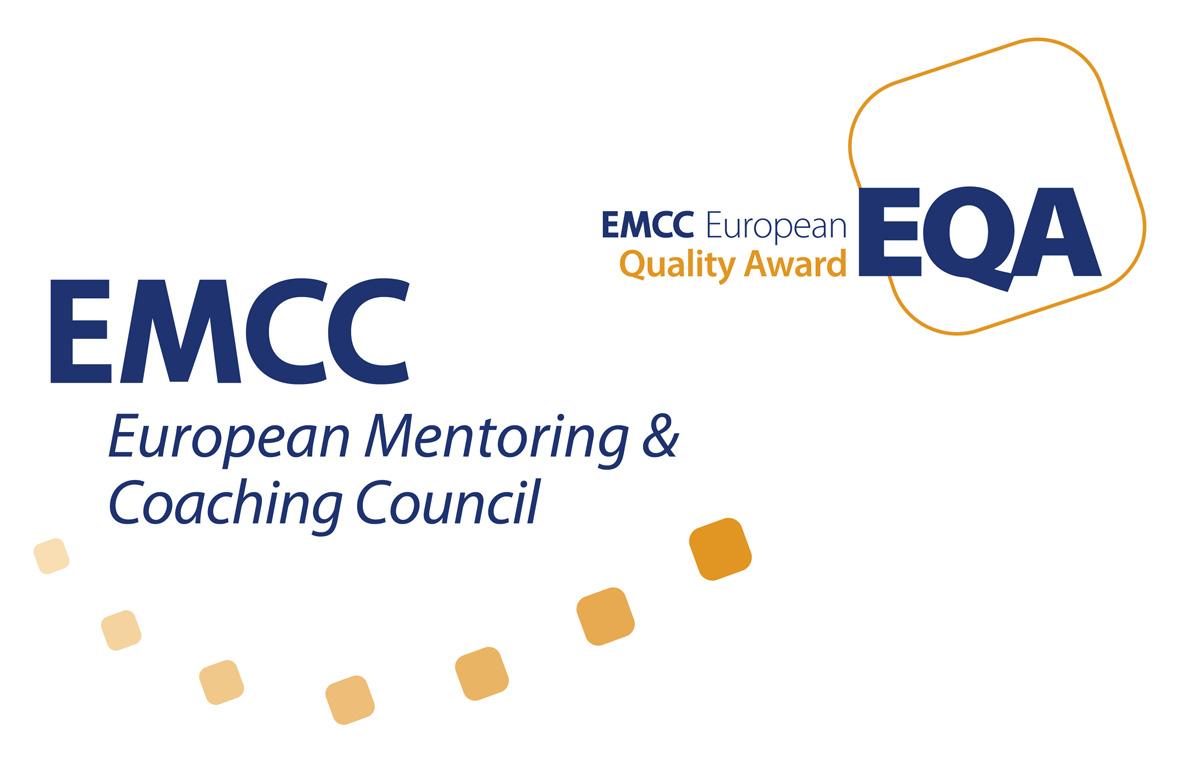 EMCC-EQA-logo-300-10_0