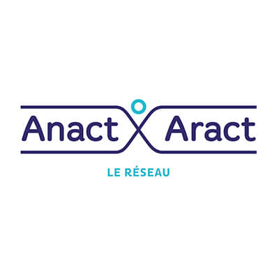 Synposis-RH-habilitations-conseil-formation-coaching-accompagnement-recrutement-anact-aract