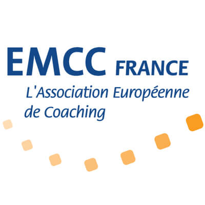 Synposis-RH-habilitations-conseil-formation-coaching-accompagnement-recrutement-emcc2