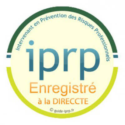 Synposis-RH-habilitations-conseil-formation-coaching-accompagnement-recrutement-iprp