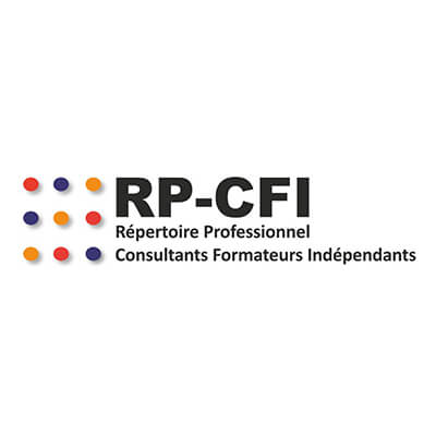 Synposis-RH-habilitations-conseil-formation-coaching-accompagnement-recrutement-rp-cfi
